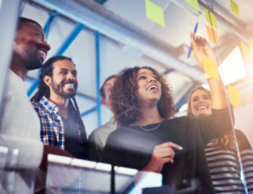 5 CEOs Share 5 Leadership Tips for a Successful 2020 by Marcel Schwantes